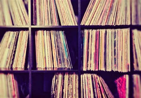 Usa Records Sell Record Collection No Collection Is Large We Buy Vinyl Records