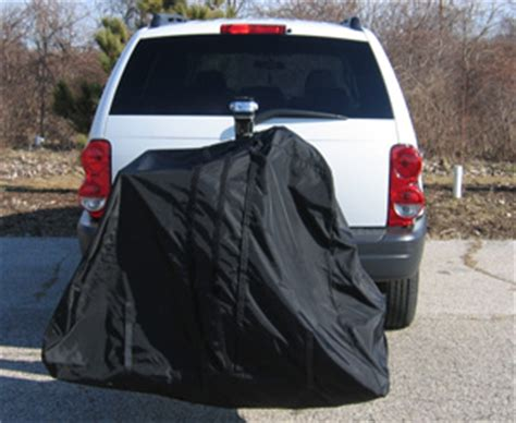 boat lift supplies near me u haul moving supplies scooter cover