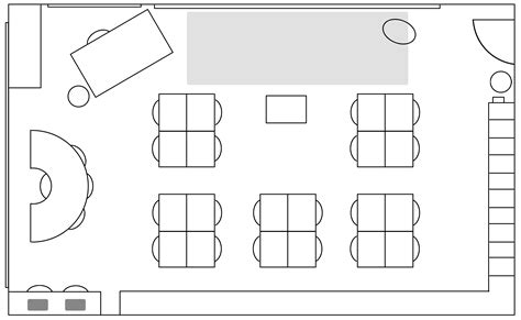 u shaped classroom seating chart template 9 best images of effective classroom seating charts high
