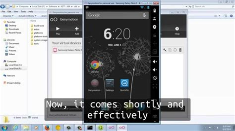 tutorial android phonegap phonegap tutorial 1 installation and develops android