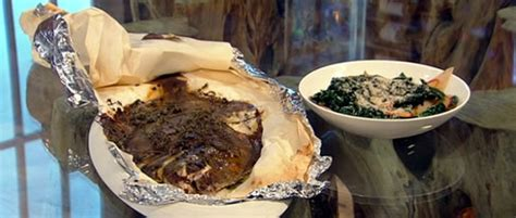 Snappy Tom Salmon With Chicken 1 5kg Makanan Kucing Snappy Tom Salmo whole baked plaice with thyme cavolo nero celeriac walnuts and apple saturday kitchen recipes