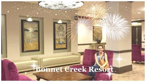 bonnet creek 2 bedroom presidential suite bonnet creek 2016 2 bedroom presidential suite vlog