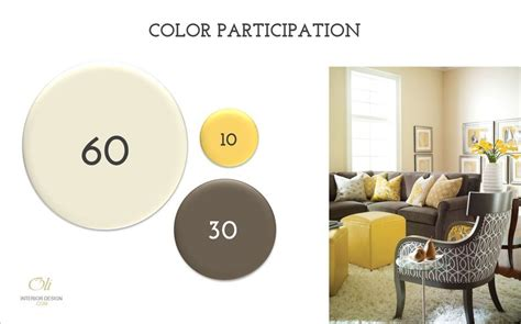 pin  elissiar rashidy  colors mix  match interior