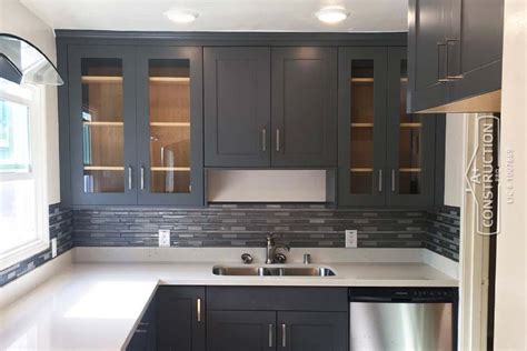 kitchen cabinets berkeley ca kitchen cabinets remodeling sacramento a construction pro