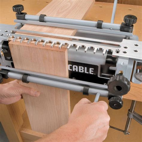porter cable 4213 template porter cable 4212 12 quot deluxe dovetail jig