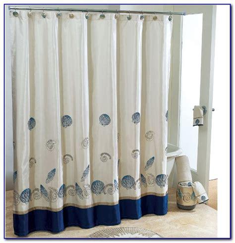 curtain fabric ideas sunflower fabric shower curtain curtain home