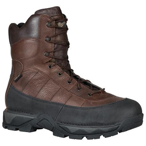 danner work boots s 8 quot danner 174 vandal gtx alloy toe work boots 160349
