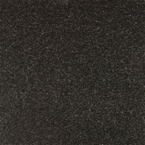 absolute black granite slab www pixshark com images