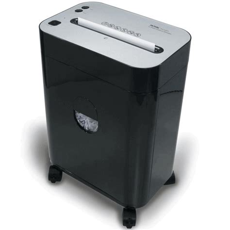 cross cut paper shredders royal px1201 12 sheet cross cut paper shredder