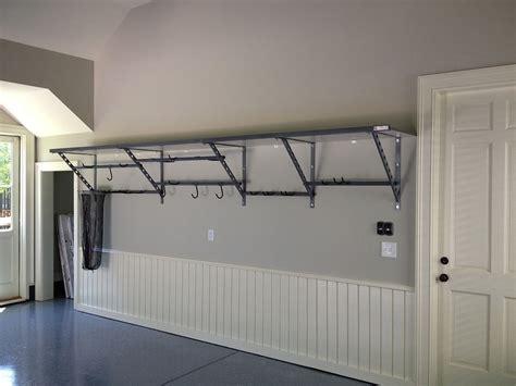 Garage Rack Storage Ideas 45 Garage Storage Ideas Inspiration You Need