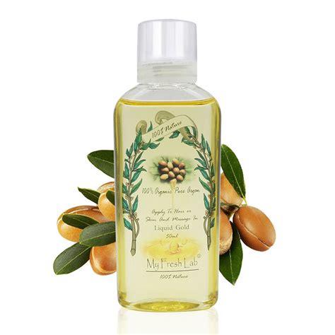 50 150ml 100 organic premium moroccan argan