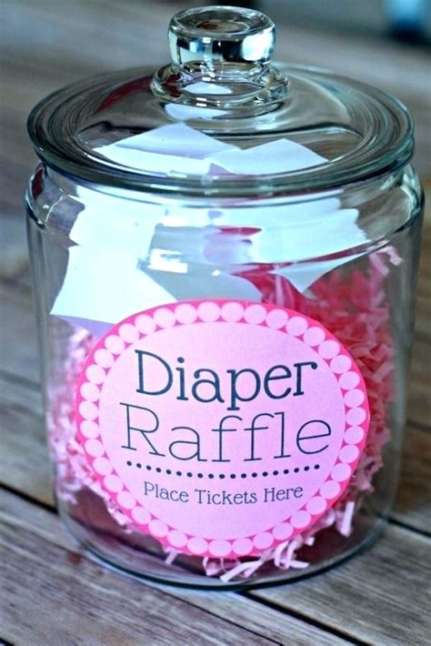 Cheap Gifts For Baby Shower Guests by Cheap Baby Shower Prizes Ideas Photo 1 Of 8 Cheap Baby
