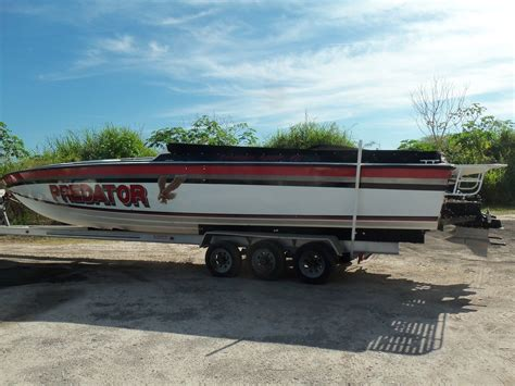 wellcraft excalibur boats for sale wellcraft excalibur hawk boat for sale from usa