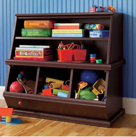 kids storage attractive kids storage solutions from the land of nod