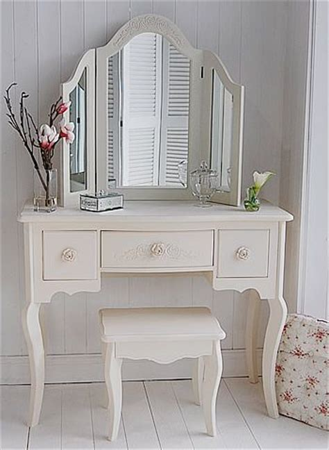 girls cream bedroom furniture best 20 dressing tables ideas on pinterest vanity