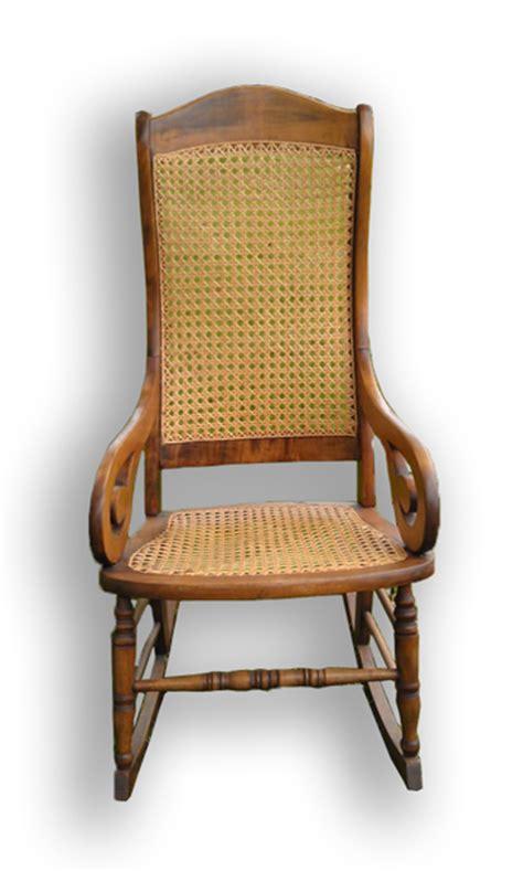 upholstery supplies kent cane chair repair kent chairs model