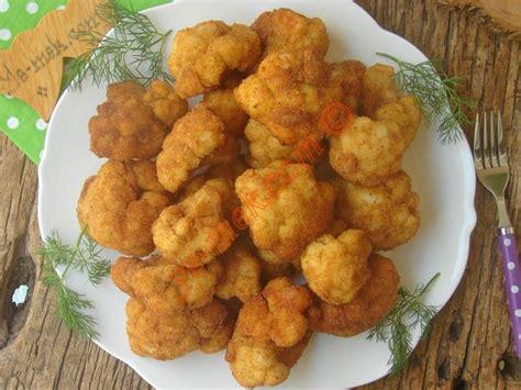 sebze kizartmasi yemek galeta unlu tavuk yemek galeta unlu tavuk galeta unlu karnabahar kızartması tarifi nasıl yapılır