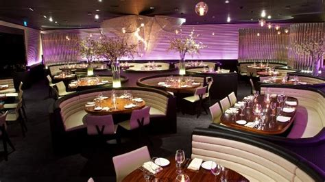 Glass Roof House stk london steakhouse steaks amp grills visitlondon com