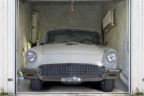 style your garage style your garage oldtimer bilder autobild de