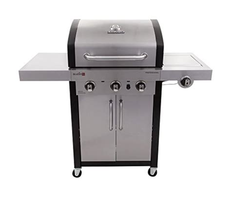 char broil signature tru infrared 3 burner cabinet gas grill char broil signature tru infrared 3 burner cabinet gas