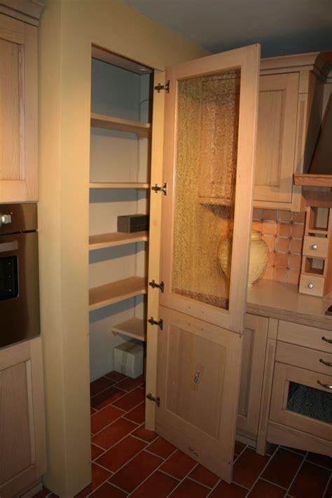 cucina con dispensa cucina dibiesse asolo con dispensa 57 cucine a prezzi