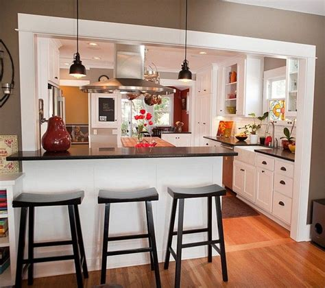 small kitchen redesign 25 best ideas about small kitchen designs on pinterest