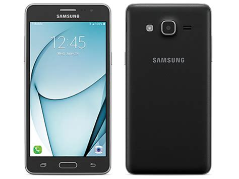 t mobile giving away samsung galaxy on5 and j7 to customers on select rate plans tmonews