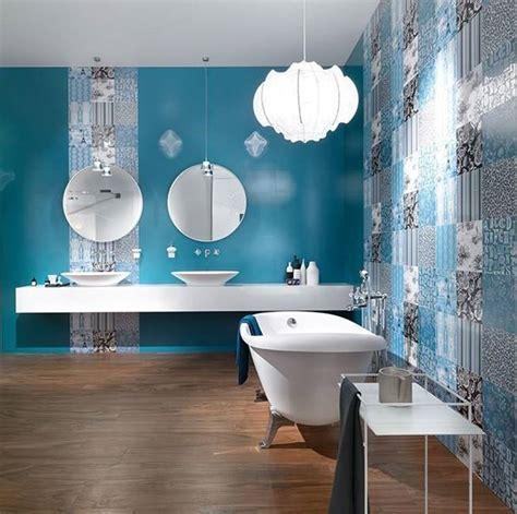 progettare bagno 3d progetto bagno i rivestimenti progettazione casa