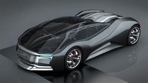 concept audi audi mesarthim f concept supercar audi 224 propulsion