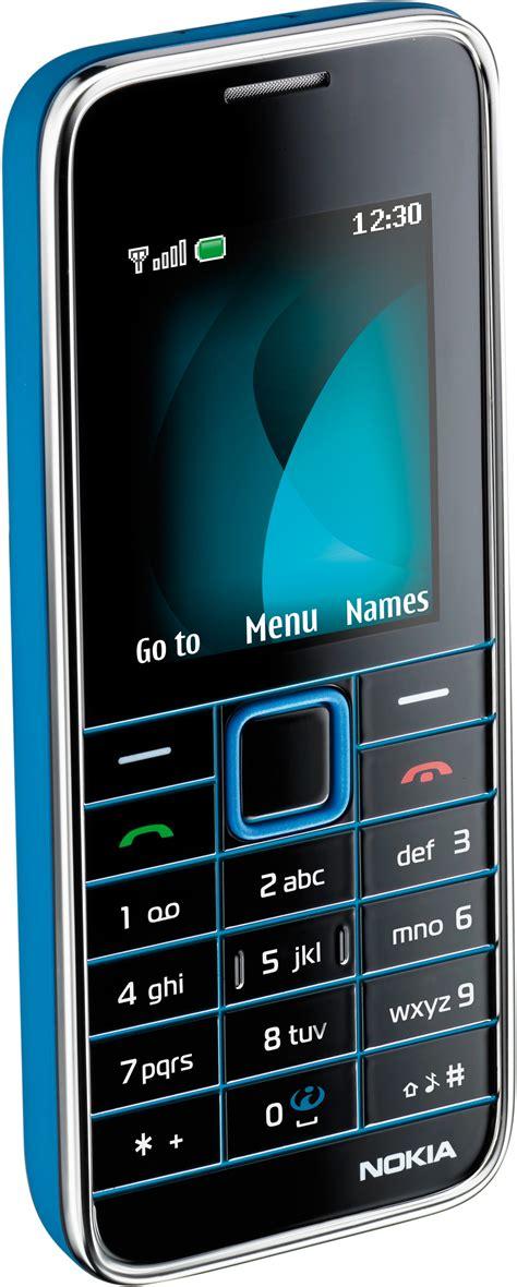 mobile free for nokia free free for nokia 3500c thisfastdownloader