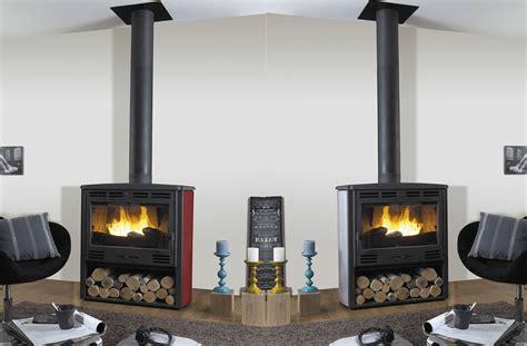 poele a bois cheminee godin po 202 le grand bois 368101 chemin 201 e po 202 le godin