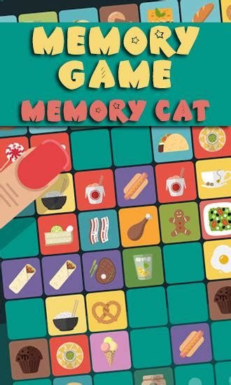match apk memory memory cat android apk memory memory cat free for tablet and