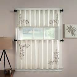 Ideas For Kitchen Curtains Kitchen Curtains That Are Unique In Their Own Way Best Curtains Design 2016