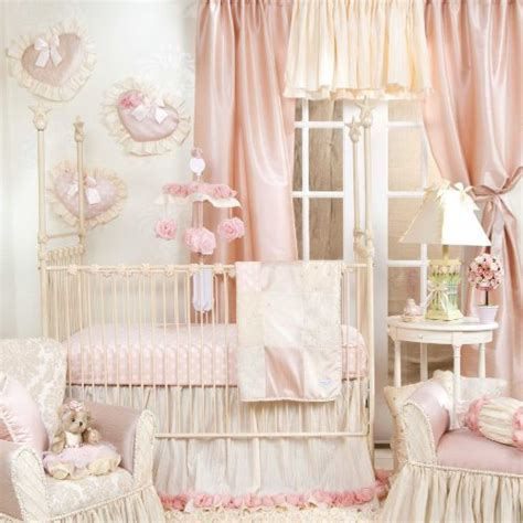 beautiful crib bedding beautiful crib bedding 28 images crib bedding sets
