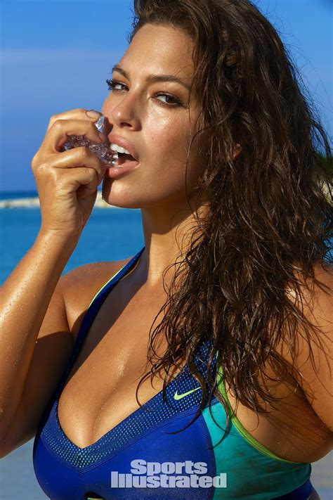 SI Swimsuit 2016 Cover Models