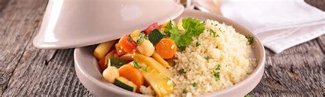 cuisine marocaine revisit馥 la cuisine marocaine olivier bearzatto