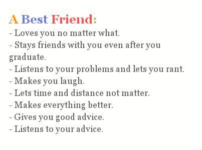 What Is True Search 12 Best Images About Best Friend Quotes On Best Friend Quotes True Best