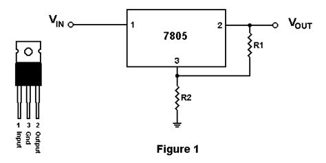 difference between voltage regulator and resistor what is a voltage regulator eagle