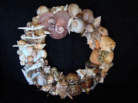 Handmade Wreaths For Sale - wreaths stunning handmade wreaths for sale etsy handmade