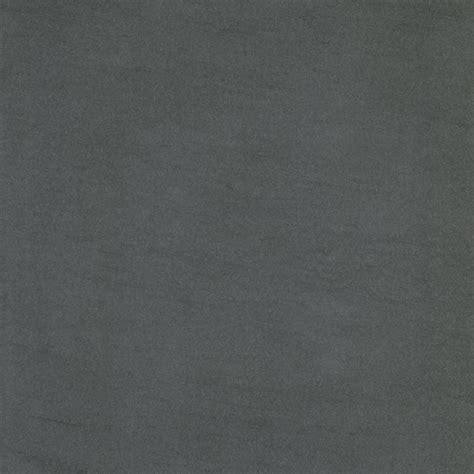 dalle artens carrelage ext 233 rieur 2 cm gris anthracite effet beton us 233 carra
