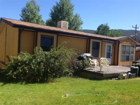 mobile home for sale glenwood springs co colorado