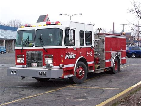 truck cleveland 16 best cleveland trucks images on