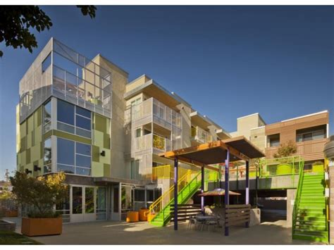 affordable housing los angeles john v mutlow faia usc school of architecture