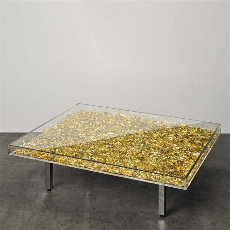 yves klein table price table d 180 or yves klein weng contemporary