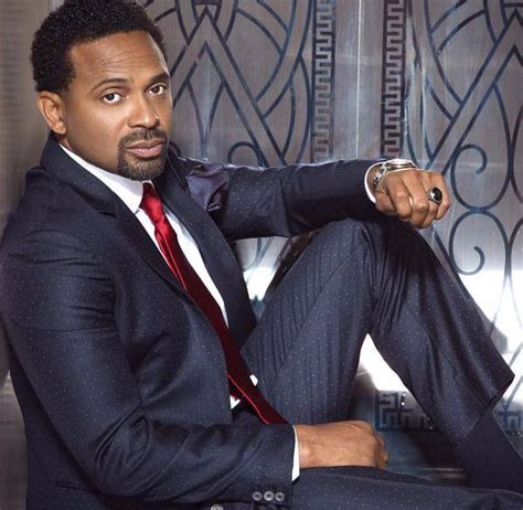 mike epps house mike epps brings the heat hope for women magazine