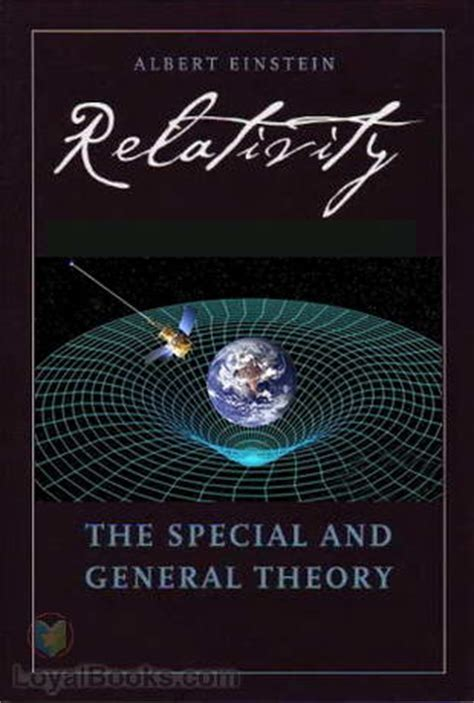special relativity electrodynamics and general relativity second edition from newton to einstein books archives tradefilecloud