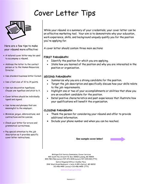cover letter sample cv ideal vistalist co