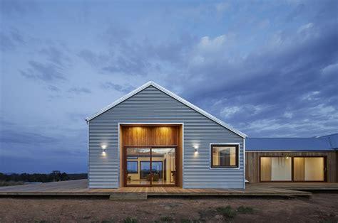 hauss home design trentham house 700 haus glow building design