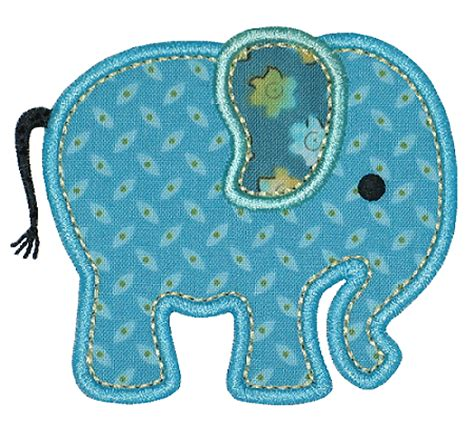 elephant applique template baby quilt ideas on baby clothes quilt babies