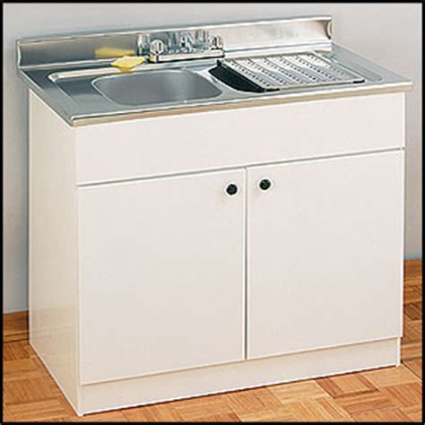 Metal Kitchen Sink Base Cabinet by Sink Wall Cabinets All Sizes Sink Metal Base Psm